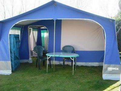 fae11f19df6 El Carro tienda – Blog Camping