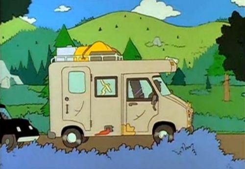 putas casa de campo prostitutas en caravana