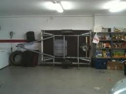 carro-tienda-garaje El Carro tienda