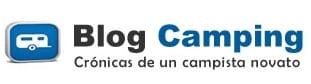 Blog Camping