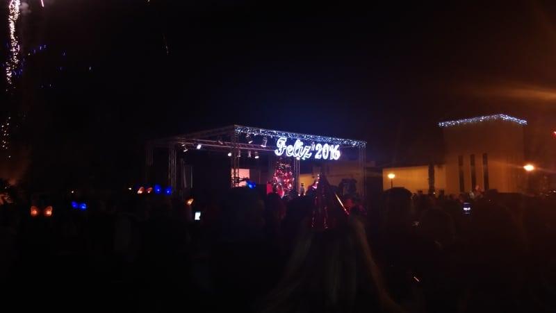 feliz2016_marjal