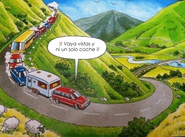 caravana-chiste-coches