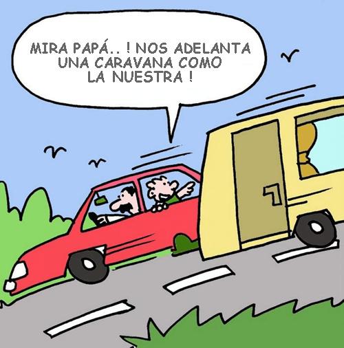 Hestia Car Insurance