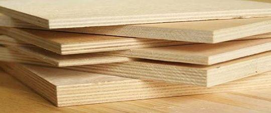 Camperizando la furgo parte ii paredes y ba les for Planchas de madera para paredes