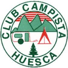 Los Clubes de Camping
