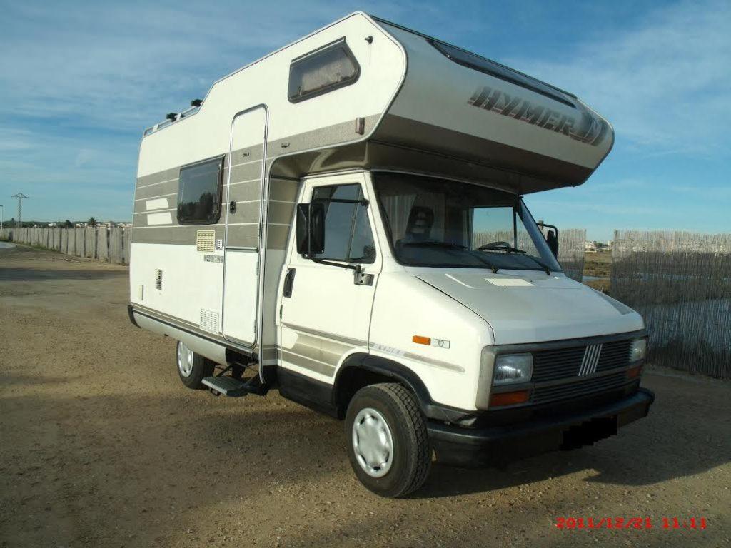 fiat-ducato-hymer-1024x768 Timos comprando una caravana o autocaravana