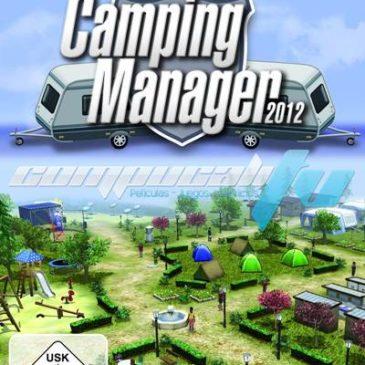 Monta tu propio Camping